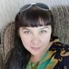 Мариша, 35, г.Барнаул