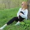 Лолита, 16, г.Армавир