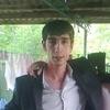Юнус, 47, г.Краснодар