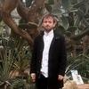 Александр, 31, г.Всеволожск
