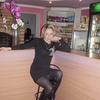 Irina, 42, Molchanovo