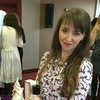 Наталья Герасимова, 27, г.Быхов