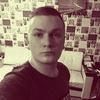 Влад, 21, г.Северодвинск