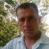 Владимир, 40, г.Степногорск