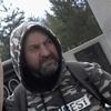 Сергей, 41, г.Темрюк