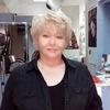 Ирина, 49, г.Белебей