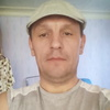 дима, 41, г.Семенов