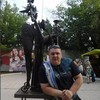 """Пастыр"", 37, г.Славгород"
