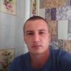 Сергей, 27, г.Мичуринск