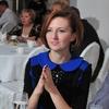 Veronika, 41, Cheboksary