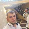 Димон, 25, г.Запорожье