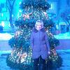 Татьяна, 53, г.Алматы (Алма-Ата)
