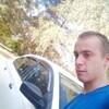 Николай, 22, г.Нижний Новгород