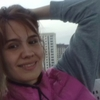 Venera, 42, г.Бишкек