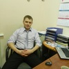 Nikolay, 34, г.Бологое