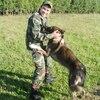 Сергей, 25, г.Киров