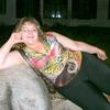 Елена, 44, г.Тростянец