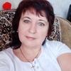 Олена, 20, г.Ровно