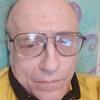 Aleksandr Gvozdyrev, 58, Nefteyugansk