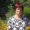 татьяна, 61, г.Екатеринославка