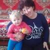 Оксана Ищенко (Соляны, 42, г.Херсон