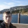 Саша, 20, г.Бендеры