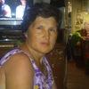 Светлана, 46, Запоріжжя
