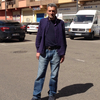 Irakli, 50, г.Валенсия