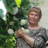 Ольга, 65, г.Старощербиновская