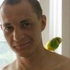 Sergey, 35, Zarechny