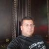Aziz Hadin, 35, Rabat