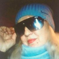 Татьяна, 59 лет, Весы, Ростов-на-Дону