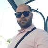 Hakan, 34, г.Анкара