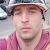 Василь, 31, г.Сколе