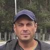 Коля, 40, г.Сургут