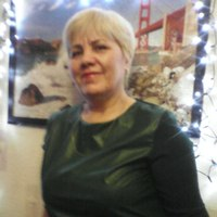 гулсина, 55 лет, Лев, Казань
