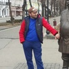 шилов, 41, г.Махачкала