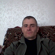 Александр 36 Шпола