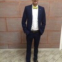 Александр, 27 лет, Козерог, Брянск