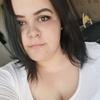 Anastasiya Tyugina, 20, Nogliki