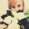 Таня, 25, г.Иваничи