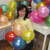 Ирина, 48 лет, Овен, Волхов