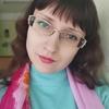 Мария, 34, г.Новополоцк