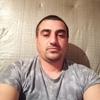 ismayil, 36, г.Буйнакск