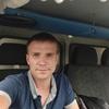 Михаил, 28, г.Березовский