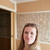 Ольга, 38, г.Медвежьегорск