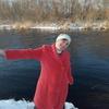 Лариса, 31, г.Шенкурск