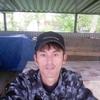 fediya, 30, Luchegorsk