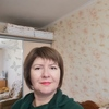 Оксана, 49, г.Южно-Сахалинск