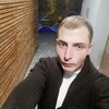 Дмитрий, 22, г.Улан-Удэ